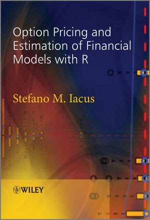 Automated trading with r quantitative research and platform development download