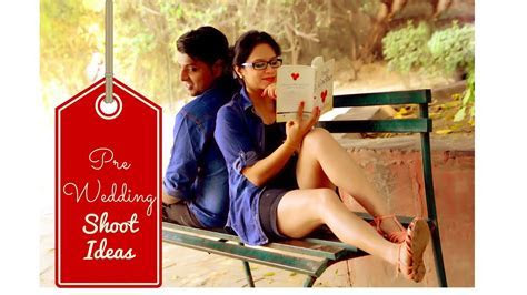 Pre wedding Shoot Ideas   Best Pre wedding shoot   YouTube
