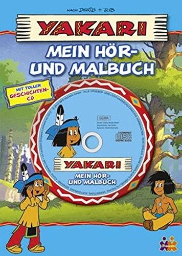 top quellen für gratis downloads ebook yakari mein hör