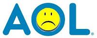 AOL antivirus