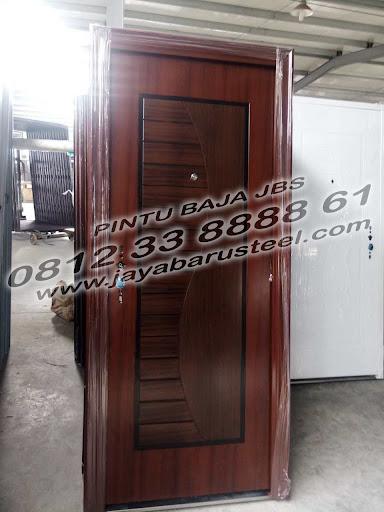 Model Pintu Kamar Paling Bagus