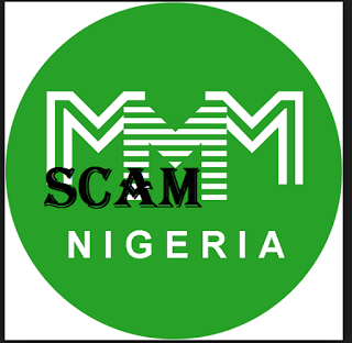 Image result for MMM scheme