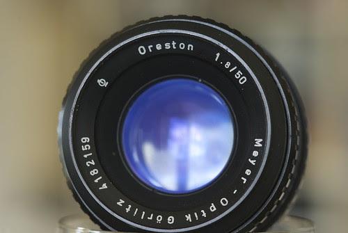 Meyer Oreston 50 1.8 - _IGP4195