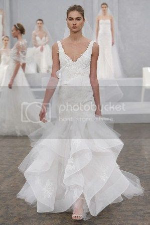 Monique Lhuillier Bridal Spring 2015 photo monique-lhuillier-bridal-2015-03_zpse1b94191.jpg