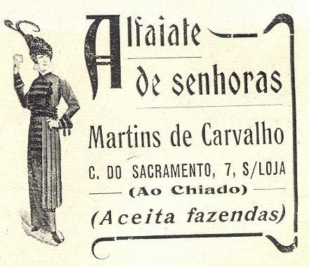 Ilustração Portugueza, nº 456, 1914 - 1a