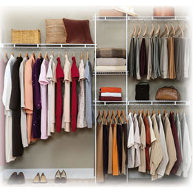 Closet organizers do it yourselfconfession closet organizers do it yourself solutioingenieria Gallery