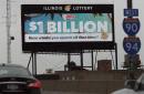 What happens if you win Mega Millions' $1.6B jackpot?