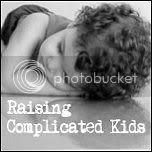 Raising Complicated Kids