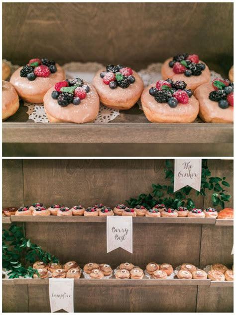 Montage Laguna Beach Wedding   Bridal Lollapalooza