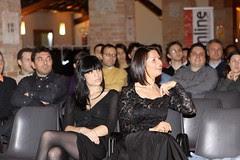 Presentazione Corsi Networking e Network Security - il prossimo Sabato 5 Febbraio a Padova