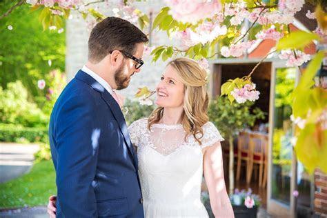 Wedding Photography Hampshire   Photographers ASRPHOTO