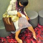 japanese_sleeping_55