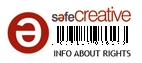 Safe Creative #1805117066173