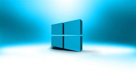 windows  hd desktop wallpaper  images