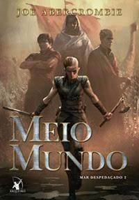 meio_mundo_1480994702633230sk1480994702b