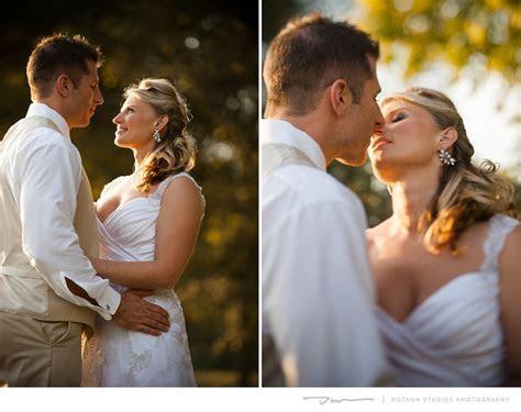 Amanda Burt and Eric Tucker's Ringgold Wedding