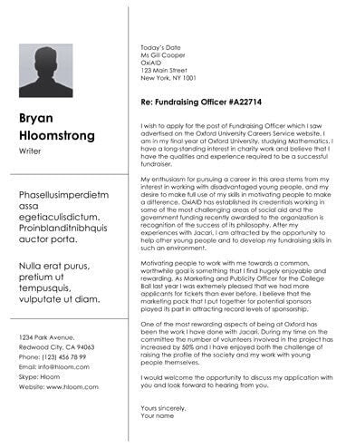 Cover Letter Word Doc Template, Free Creative Brick Cover Letter Template In Microsoft Word Docx Format, Cover Letter Word Doc Template