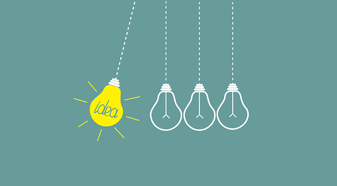 Smart Startup Ideas For The Entrepreneurs of tomorrow (Part-1)