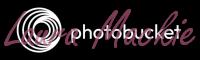 photo signature.png