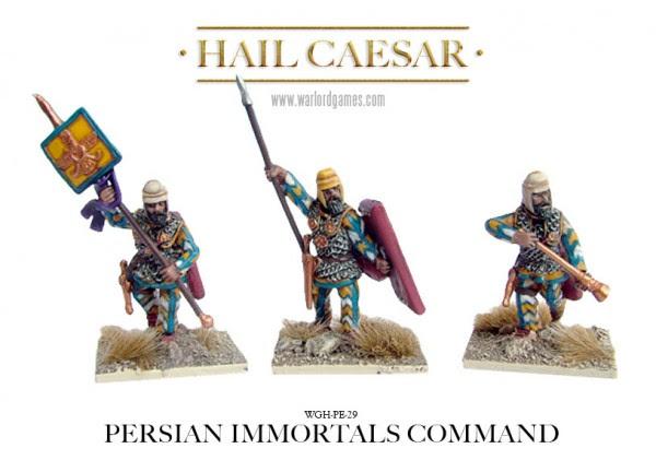http://www.warlordgames.com/wp-content/uploads/2012/03/WGH-PE-29-Immortals-Command-600x432.jpg