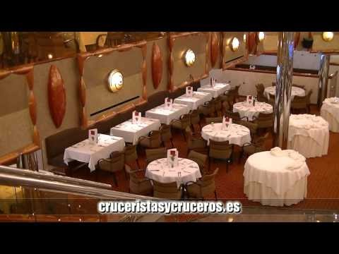 VIDEOS - COSTA FAVOLOSA - 03