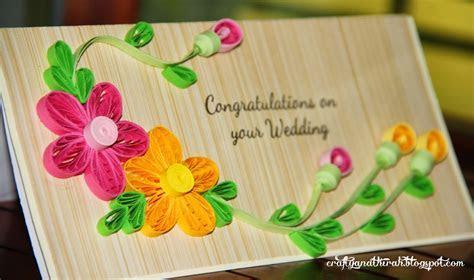 24 Delightful Wedding Wishes To Friend