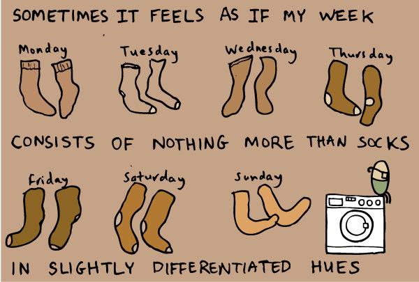 sometimes-it-feels-as-if