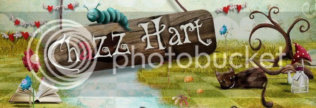 Chazz Hart