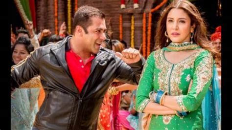 TOP 10 BOLLYWOOD PARTY SONGS 2016 Hit Collection Latest