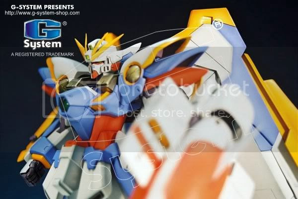 reference for our 1/35 Gundam resin garage kit project |Don
