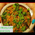 Moong Dal Tadka||Sprout Curry recipe||Moong dal curry||shettypassion