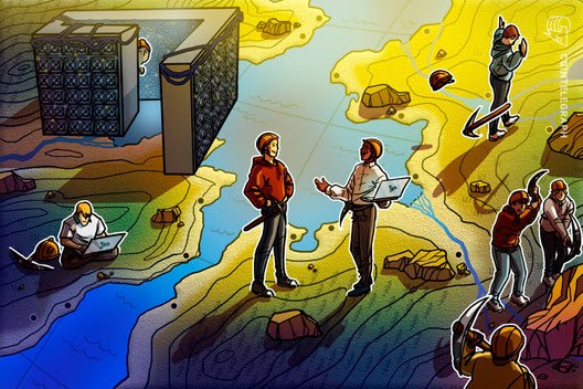 Europe's Top Miners Share Local Industry Insights
