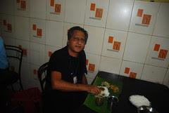 My Lunch Break Dharmapuri Tamilnadu by firoze shakir photographerno1