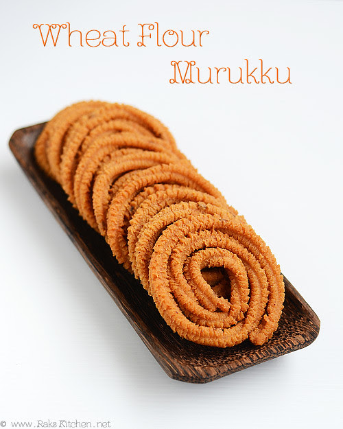 atta-murukku-recipe