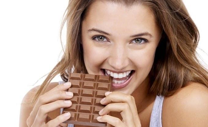 Çikolata diyeti nasıl yapılır 7 günde 7 kilo verdiriyor! | Beklentiler.com