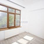 apartament Tooamnei7inchiriere olimob