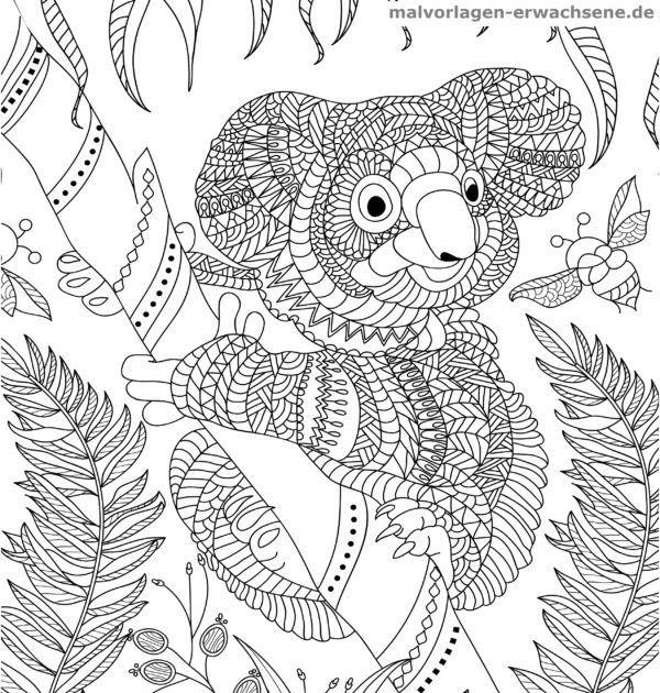 einhorn ausmalbilder für erwachsene tiere  eichhörnchen