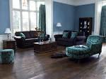 Living Rooms In Light Colors | REJIG Home Design