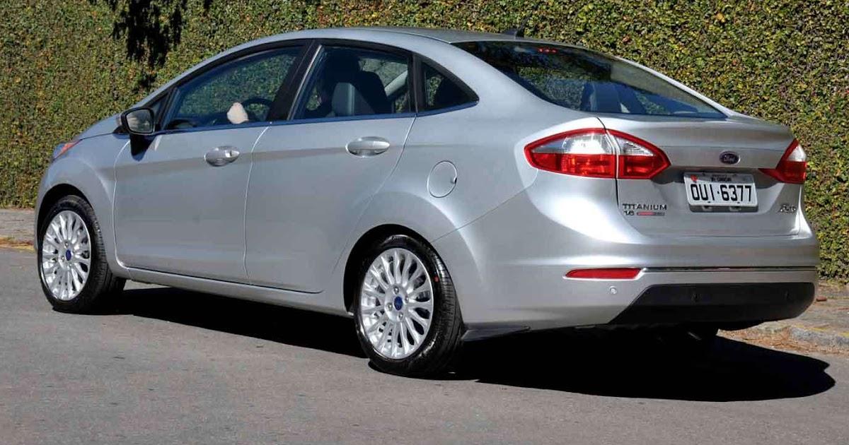 New Fiesta Sedan 2014.html   Autos Weblog