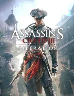 تحميل لعبة assassin's creed 2 للكمبيوتر