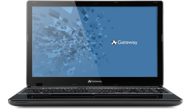 Gateway unveils slimmer NE laptops, refreshed DX, SX and ZX desktops