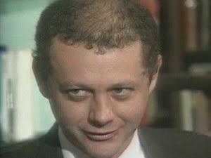 Ex-promotor Igor Ferreira (Foto: Reprodução/TV Globo)