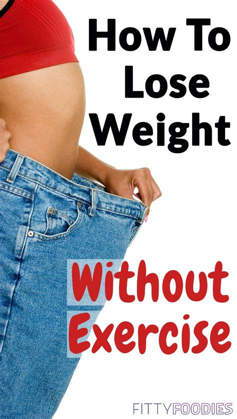 expert advice    lose weight  exercise