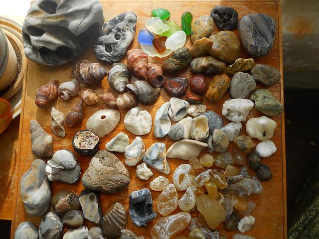 rocks 057