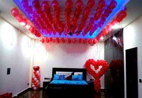 Decor ideas to spruce up your home on Anniversary