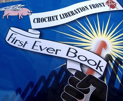 clf book cover