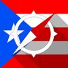 ARTSIOM YAUSEYEU - Puerto Rico Offline Navigation artwork