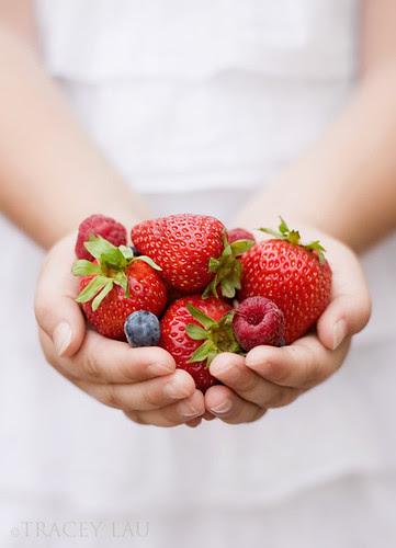 Summer-Berries-SRGB-1