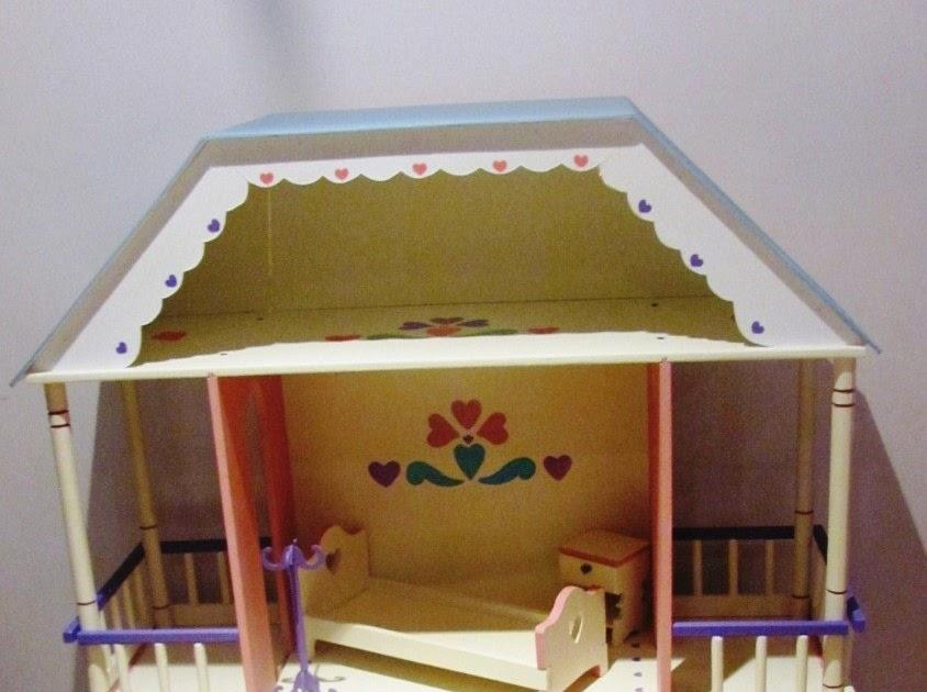Casas prefabricadas madera casa de barbie en madera - Casas de madera prefabricadas monforte del cid ...
