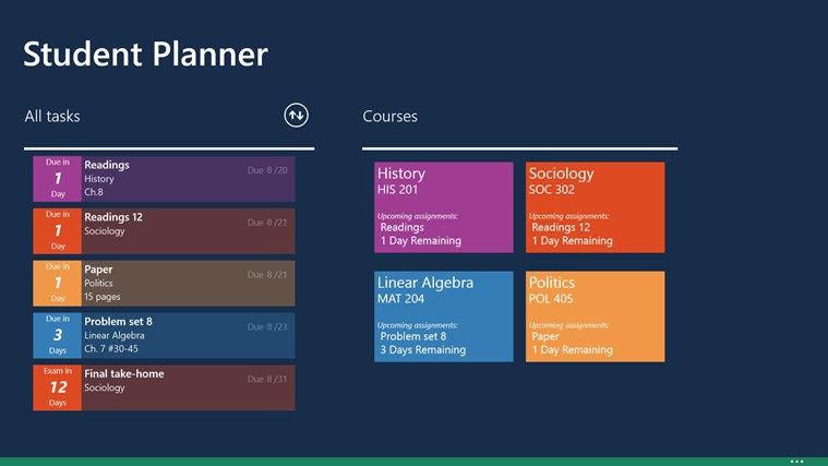 Student-Planner-College-tools